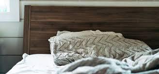 abendroutine besser schlafen dank 12 tipps zur schlafhygiene