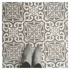 creative of patterned floor tiles tiles interesting patterned