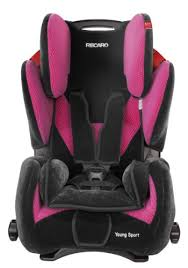 siege auto recaro sport recaro sport pink amazon co uk baby