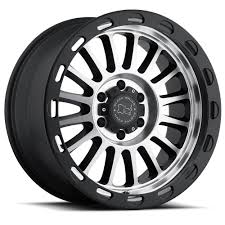 Black Rhino Taupo Wheels & Taupo Rims On Sale Grid Titanium W Matte Black Lip Offroad Truck Wheel The Companys New Design For 2017 Includes The Hammer Ultra Motsports 7238 Gauntlet Wheels Rims On Oew 22x9 Rim Fits Chevy 1500 Silverado Sierra Machd 56 Ebay Rhino Taupo Sale Get Some New With Ram Rebel Rbp 94r Chrome Inserts Truck And 8775448473 20 Inch Dcenti 920 Mud Tires Nitto Things To Consider When Shopping For Latest Vehicle Dick Cepek Tires And Wheels Wheels On Silver Page 2 Nissan Titan Forum