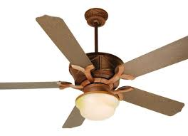 Casablanca Ceiling Fans Troubleshooting by Casablanca Ceiling Fans Troubleshooting Lader Blog