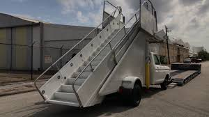 Stair Truck Operational HD Video - YouTube Stair Climbing Hand Truck Rentals Vancouver Surrey Bc Where To Arapahoe Rental Lectro Truck Lta4512e Stair Climbing System 600lb Rating By Alinium Three Way Group Products Sack Trucks Power Dolly Evansville In Rent In Ultra Lift Hand Pictures Replacement Wheels And Tires For Magliner Electric Dolly Climber 12v Youtube Used Forklifts Sale Search The Uks Widest Forklift New Mht Mini Rock N Roller Cart