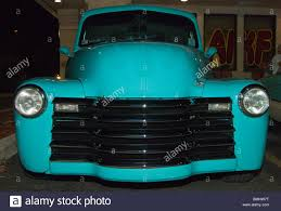 100 50s Chevy Truck Pick Up Stock Photos Pick Up Stock