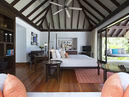 100 Kihavah Villas Maldives Anantara Islands