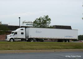 Shelba D. Johnson Trucking Inc. - Thomasville, NC - Ray's Truck Photos Genna Wojtowicz Account Executive Roadrunner Transportation Hq Net Lease Commercial Real Estate Top 5 Largest Trucking Companies In The Us Dawes Freight Systems Inc Shiphawk Company Profile Office Locations Coach Bus Rental Shuttle Airport Boston Commons High Tech Network Trucks On American Inrstates March 2017 Acquisitions Mergr Privacy Policy