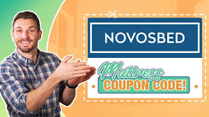 Best Novosbed Coupon & Promo Code (WATCH BEFORE YOU BUY) 50 Off Shutterfly Coupons Promo Codes October 2019 76 Imobie Anytrans For Ios Discount Coupon Code Bulk Coupon Import Magento Extension Priceline 2013 How To Use And Pricelinecom Deep Blue Dive Code Worlds Of Fun Kc Ingramspark Review Dont Use Until You Read This Promo Code The Pros Find Hint Its Not Google Snse 60 Latest Official Fake Pee Site Pass A Urinalysis Test Quick Fix Skylum Luminar Get 10 Off Now Foodpanda Voucher Orders