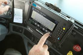 Short-haul Carriers Petition FMCSA For Exemption From ELD Mandate