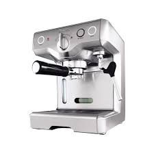12 Best Manual Espresso Machines Images On Pinterest Hand Pump Coffee Machine