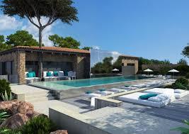 100 Hotel Casa Del Mar Corsica LA PLAGE CASA DEL MAR Htels Porto Vecchio Sud Corse