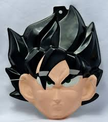 Dragon Ball Z Pumpkin Carving by Newborn Baby Halloween Costumes Halloweencostumes Com Re Painted