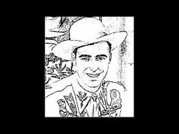 Johnny Horton Sink The Bismarck Karaoke by Download Johnny Horton Sink The Bismarck Mp4 Waploaded Ng