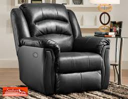 Southern Motion Power Reclining Sofa by Al U0027s Furniture Power Lift Chairs Recliners Modesto Ca