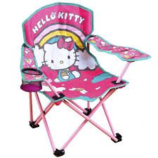 Disney Hello Kitty Camp Chair – PzDeals Creative Outdoor 8105 Folding Wine Bucket Chair Grayteal Pet Dawna Ryan Area Manager Perry Ellis Intertional Linkedin Pyllon Bb Italia In The Atalog Of Coffee Tables Fniture Design Orren Rankins Armchair Ebay Lyst Tommy Bahama Blue Marlin Deluxe Bpack Beach Upc 3698801223 Kijaro Xxl Dual Lock Upcitemdbcom Timber Ridge Camping Wagoncart Pzdeals Mainstays Memory Foam Lounge Brown Unknown Bertoia Plastic Side Knoll Studio Dece Shop Portfolio Black Mens Beer Emoji Bifold Canvas Berkshire Bpack Folding Chair Red Black Hiking Camping Fishing