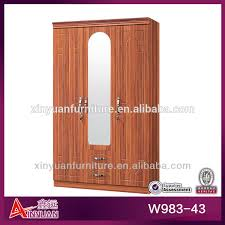 Lowes Portable Closet Lowes Portable Closet Suppliers and