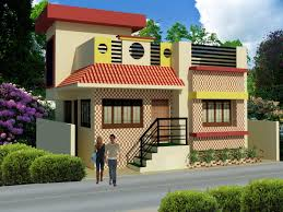 Home Modeling | Vefday.me Dazzling Design Floor Plan Autocad 6 Home 3d House Plans Dwg Decorations Fashionable Inspiration Cad For Ideas Software Beautiful Contemporary Interior Terrific 61 About Remodel Building Online 42558 Free Download Home Design Blocks Exciting 95 In Decor With Auto Friv Games Loversiq Unique