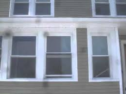 Window Installation Cost Home Depot NJ 973 487 3704 Affordable New