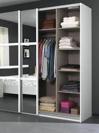 armoire chambre adulte armoire chambre adulte armoire chambre adulte chambre emejing