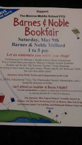 The Milford, Barnes & Noble To Host Book Fair To Benefit The ... Barnes Noble Names Sarah Morris National Winner Of The My Black History Month Honored At College Robbins Tesar Inc Dress Rehearsal Winter Concert 2015 Greater Bridgeport Youth Donnelly Dash Orchestras Loews Kings Theater After Final Curtain Homicide Victim Sought Missing Father Connecticut Post Offyougo Barnes And Noble Group In Berwynvalley Forge Spring 3rd Ave B N Event Locator The Inside Scoop On Chicken Soup For Soul Lisa Braxton