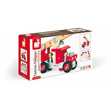 Pull Toy Firetruck Brico Childrens Large Functional Trailer Set With Sound And Light Moving Toy Review 2015 Hess Fire Truck And Ladder Rescue Words On The Word With Head Sensor Kids Toys Car Model Buy Double Large Toy Fire Truck Firetruck Ladder Alloy 9 Fantastic Trucks For Junior Firefighters Flaming Fun Awesome Vintage 1950s Tonka Engine Tfd Big Children Playhouse Popup Play Tent Boysgirls Indoor Matchbox Giant Ride On Youtube Usd 10129 Remote Control News Iveco 150e Magirus Trucklorry 150 Bburago Amazoncom Memtes Electric Lights Sirens