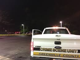 Halloween Express Greenville Sc 2014 by Man Ran Over On Stolen Motorcycle Cause Of Death Released
