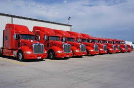 100 Central Refrigerated Trucks Trucking Company Elegant Decker Truck Line Inc