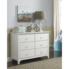 Baby Changing Dresser With Hutch by Shop For Dressers And Nightstands At Babysupermarket Amelia Arm