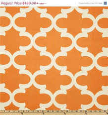 Moroccan Lattice Curtain Panels by 29 Best Geometric Curtain Panels Images On Pinterest Curtain