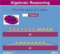 51 best homeschool math algebra images on school