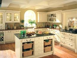 Full Size Of French Country Wall Decor Pinterest Kitchen And Remarka Archived On