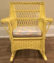 Design Vintage Child's Wicker Chair Bloomingville Kids - Vulcanlyric Philippines Design Exhibit Dirk Van Sliedregt Rohe Noordwolde Rattan Rocking Chair Depot 19 Vintage Childs White Wicker Rocker For Sale Online 1930s Art Deco Bgere Back Plantation Wicker Rattan Arm Thonet A Bentwood Rocking Chair With Cane Back And Childrens 1960s At Pamono Streamline Lounge From The West Bamboo Lounge Sweden Stock Photos Luxury Amish Decaso