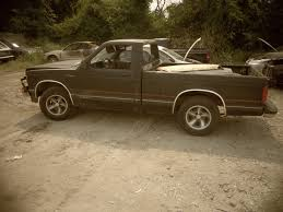 Chevy Trucks For Sale By Owner Craigslist Chevy Trucks For Sale By ...