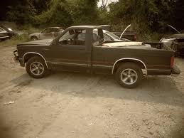 Craigslist Auto Parts By Owner Oklahoma, Craigslist Oklahoma City ...