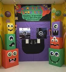 Halloween Classroom Door Decorations by Dragon Age Ii Wikipedia Best Games Resource