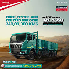 Mahindra Trucks & Buses Ltd. - Home | Facebook Mm Sees First Month Of Growth In June After A Year Decline Everything You Need To Know About Whats Smart Mahindra Blazo All You Need Know About Smart Trucks Technofall Trucksdekho New Trucks Prices 2018 Buy India Blazo Series And Loadking Optimo Tipper At 2016 Auto Expo Top Commercial Vehicle Industry Truck Bus Division Navistar 25 Tonne Caught Testing Most Probably Mn25 Eicher Launches 145 Ton Truck The 1114 Teambhp Mn40 Indian Smg Is The New Dealer For Buses Business Demerge Into Ltd To Operate As