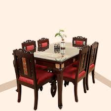 Artysta Handcrafted Teak Wood Dining Table 6 Seater Dining Table ... Danish Mondern Johannes Norgaard Teak Ding Chairs With Bold Tables And Singapore Sets Originals Table 4 Uldum Feb 17 2019 1960s 6 By Greaves Thomas Mcm Teak Table Niels Moller Chairs Etsy Mid Century By G Plan Round Ding Real 8 Seater Jamaica Set Temple Webster Nisha Fniture Sheesham Wooden Balcony Vintage Of 244003 Vidaxl Nine Piece Massive Chair On Retro