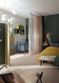 comment cr馥r des chambres d hotes creer une chambre via castorama comment creer une chambre dadulte