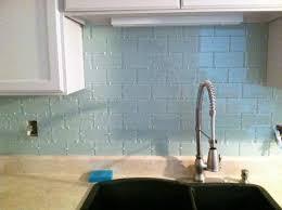 jeffrey court morning mist 3 in x 6 in glass wall tile 1pk 8pcs