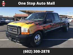 2001 Used Ford Super Duty F-350 DRW 2001 Ford Super Duty F-350 XLT ... Inventory Truckdepotlacom New Ford F350 Super Duty For Sale Near Des Moines Ia Questions Will A Bumper And Grill From Why Are People So Against The 1000 F450 Med Heavy Trucks For Sale F650 Wikipedia In Groveport Oh Ricart 2017 Lifted Pickup Trucks Pinterest 6 X Pickup Cversions 2004 Diesel Dually Lariat Lifted Truck Youtube Ecpsduallywithadapterpolisheordf3503jpg 151000 Ford Trucks For In Pa 7th And Pattison