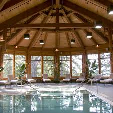 Recreation And Activities | New York Resort | Mohonk Best All Inclusive Resorts In Usa Storm Damage Rock Barn Country Club And Spa Rockbarntoday In Rock Barn Country Club Spa Conover Nc Fitness 25 Indoor Hot Tubs Ideas On Pinterest Hot Tub Patio 2358 Alameda Diablo Ca Marilee Headen Home The Worlds Hotels Every State Travel Leisure Little Apothecary The Granite Ranch At Creek Wy Dude Luxury Ranches Brush Homes For Sale Golf 28613 5 Luxurious Guest Ranches Even Urbanites Will Love Curbed