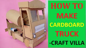 How To Make A Powerful Cardboard Truck Craft Villa - YouTube The Ozarks Food Truck Craft Beer Festival At Tanger Outlets Crafts Garbage Love Little Blue Activity For Speech Therapy Chick Exploration Mine Android Apk Download Thumbprint Pumpkins In Farm Kid Glued To My Top Grade Europe Style Retro 1928 Mike Fire Engine Model Creative Paper Make A Papercraft Pickup Trucks With Your Logo Bodies On Twitter Del Fc500 Fitted To Truckcraft Blaze Paint Own Monster Acvities Kids At Wooden Toy On Background Of Wheel Large Tc503 Storm Truckcraft