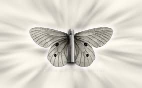 Smashing Pumpkins Bullet With Butterfly Wings by Bullet With Butterfly Wings By Int3nz On Deviantart
