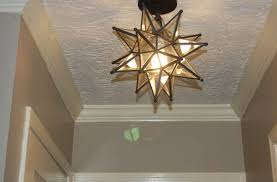 lighting hallway light fixtures amusing hallway ceiling light