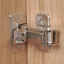 Blum Cabinet Hinges Compact 33 110 by Blum Full Overlay 170 Snap Close Clip Top Frameless Hinges 1