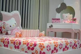 chambre fille hello chambre fille hello lit voiture hello chambre with