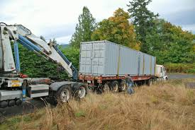 Moving With Sea Containers Ehren Kruger Miramax The Brothers Doan A Modern Folk Tale Whats Brewing Magazine Grimes Ranch Grimms Krams Kinder Und Mehr Places Directory Of The Highway 104 Truck Accsories Trucker Tips Blog Diesel Trucks Chasin Tomorrow May 2017 Truck Shows