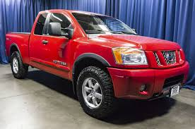 Used 2008 Nissan Titan PRO 4X 4x4 Truck For Sale - Northwest ... Used 2008 Nissan Titan Pro 4x 4x4 Truck For Sale Northwest Is The 2016 Xd Capable Enough To Seriously Compete New Information On 50l V8 Cummins Fresh Trucks For 7th And Pattison Wins 2017 Pickup Of Year Ptoty17 Tampa Frontier Priced From 41485 Overview Cargurus Reviews And Rating Motor Trend 2009 Vin 1n6ba07c69n316893 Autodettivecom Lifted Diesel 2015 Nissan Titan Sv Truck Crew Cab For Sale In Mesa
