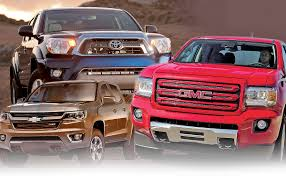Off-lease Trucks Race Toward Market Lease Specials Ryder Gets Countrys First Cng Lease Rental Trucks Medium Duty A 2018 Ford F150 For No Money Down Youtube 2019 Ram 1500 Special Fancing Deals Nj 07446 Leading Truck And Company Transform Netresult Mobility Truck Agreement Template Free 1 Resume Examples Sellers Commercial Center Is Farmington Hills Dealer Near Chicago Bob Jass Chevrolet Chevy Colorado Deal 95mo 36 Months Offlease Race Toward Market