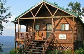 Mentone Cabins Mentone AL Resort Reviews ResortsandLodges
