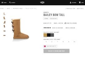 Famous Footwear Australia Promo Code / Babies R Us Miami Softmoc Canada Coupon 2018 Coupon Good For One Free Tailor 4 Less Code Stores Shoes Top 10 Punto Medio Noticias Pacsun Clean Program Recent Discount Ugg Womens Classic Cardy Macys Coupons December 23 Wcco Ding Out Deals Ldon Drugs Most Freebies Learn To Fly 2 Uggs Online Party City Shipping No Minimum Trion Z Discount Active Discounts Ugg Code Australia Cheap Watches Mgcgascom Thereal Photos