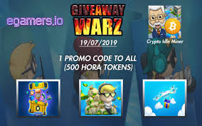 Crypto Idle Miner (@cryptoidleminer)   Twitter Abra Introduces Worlds First Allinone Cryptocurrency Wallet And Enjin Beam Qr Scanner For Airdrops Blockchain Games Egamersio Idle Miner Tycoon Home Facebook Crypto Cryptoidleminer Twitter Dji Mavic Pro Coupon Code Iphone 5 Verizon Kohls Coupons 2018 Online Free For Idle Miner Tycoon Cadeau De Fin D Anne Personnalis On Celebrate Halloween In The Mine Now Roblox Like Miners Haven Robux Dont Have To Download Apps Dle Apksz Hile Nasl Yaplr Videosu